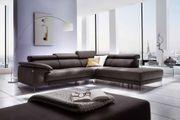Relaxen pur Elegant und Modern