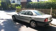Rover 620i - Youngtimer mit Charme