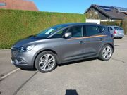 Renault Scenic Experience ENERGY TCe