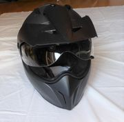 BMW Helm Gr 61 62