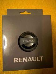 RENAULT Trendiger portabler Lautsprecher in
