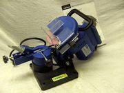 elektr Kettenschärfgerät für Motor Kettensäge