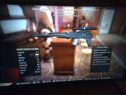 Fallout 76 Ps4 Waffe Doppelschuss
