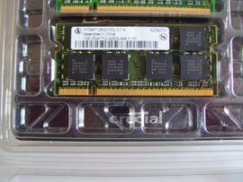 3 x Laptop- Notebook RAM: Kleinanzeigen aus München Obergiesing - Rubrik Notebooks, Laptops