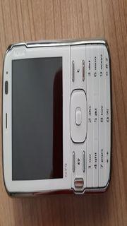 Nokia N79 Nseries