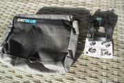 Fahrrad Lenkertasche Dot Blue Tasche