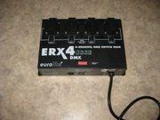 Eurolite ERX-4