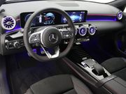 Mercedes A 180 Kompaktlimousine Neuwagen