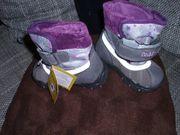Kinder Schuhe Stiefel gr 21