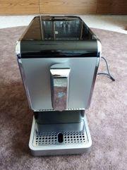 Tchibo Kaffeevollautomat Esperto Caffee