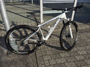 GIANT XTC 29er Carbon