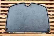 Weber Grillplatte für Q 1000