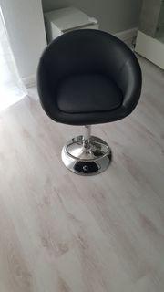 Barhocker Stühle