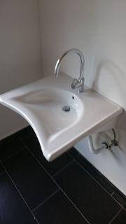 Waschbecken Verkaufe In Furth Haushalt Mobel Gebraucht Und Neu
