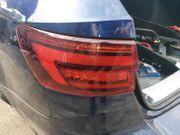 Rückleuchte Audi A4 8W Ez