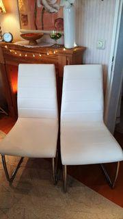 Schwing Stühle Esszimmer