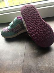 Adidas Kinderschuh