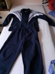 Damen Jogging Anzug Größe XL