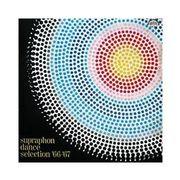 Various - Supraphon Dance Selection 66-