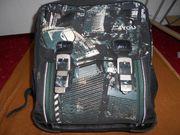 Tolle Schul-Tasche von 4 You