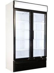 Kühlschrank Getränkekühlschrank Flaschenkühlschrank Kühlregal