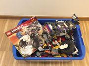 LEGO Kiloware 3 5 kg