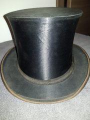 Zylinder Chapeau Claque
