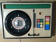 Spiele Sammlung Schach Brettspiele Roulette