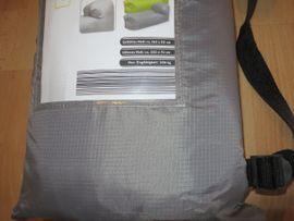 Bild 4 - Crane Air Lounger Pillow Plus - Heidelberg Rohrbach