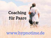 Coaching für Paare Beziehung