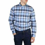Tommy Hilfiger - MW0MW02169 Bekleidung Hemden