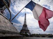 BIENVENUE Unterhaltsames Sprachtraining Französisch