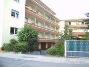 Große 1 Zimmer-Wohnung