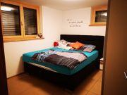 Vermietung 3-Zimmer-Wohnung