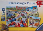 Kinderpuzzle 5