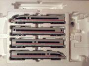 PIKO Züge
