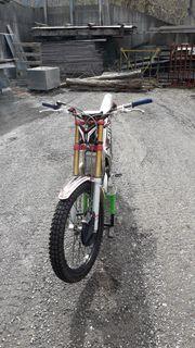 Trial 300cc
