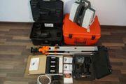 Laserscanner Leica Geosystems ScanStation P40