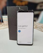 Samsung Galaxy S9 - 64GB