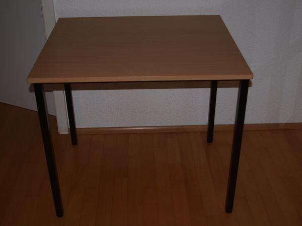 Wg Umzug zu verkaufen Tisch