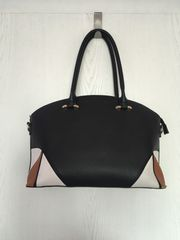 Handtasche für Damen zu verschenken