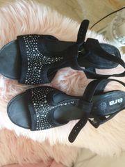 Superbequeme Sandaletten von ARA