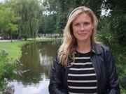 Sie sucht Ihn in Zurndorf - kostenlose Kontaktanzeigen
