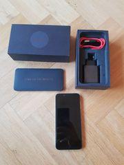 UMIDIGI - ONE PRO - 64 GB