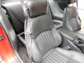 98 Chevrolet Camaro Teile: Kleinanzeigen aus Schöftland - Rubrik US-Automobile-Teile