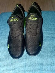 Nike air max 270 Neuwertig