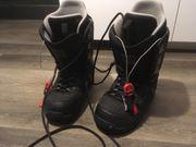 Burton Snowboard Boots Gr 42
