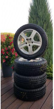Pirelli Sottozero Winterreifen 205 55