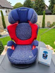 Kindersitz Maxi Cosi Rodi