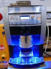 Kaffeemaschine N W Necta Koro